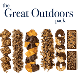 The Great Outdoors Pack