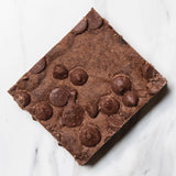 Deluxe Brownie Assortment