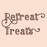 Retreat Treats