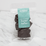 Porter Toffee