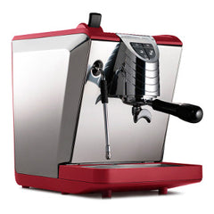 Nuova Simonelli Oscar II Super-Automatic Machine