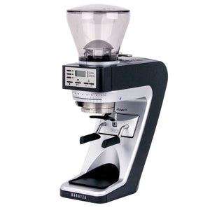 Baratza Sette 270Wi - Conical Burr, Stepless, Doserless, Weight-Based Dosing - at Total Espresso