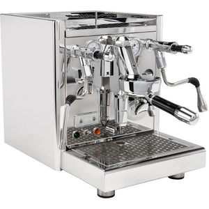 ECM Germany Technika V Profi Espresso Machine with PID - at Total Espresso