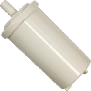 Lelit MC747 In Tank Water Softener / Particle Filter Cartridge (35 L) - at Total Espresso