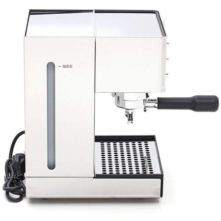Lelit Anna Espresso Machine - PL41EM - side view - at Total Espresso