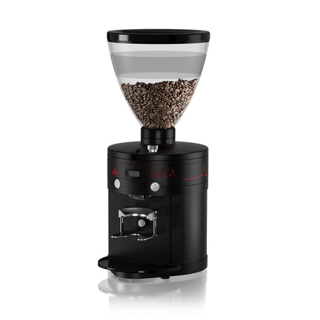 Mahlkonig K30 Peak Single Espresso Grinder - black - at Total Espresso