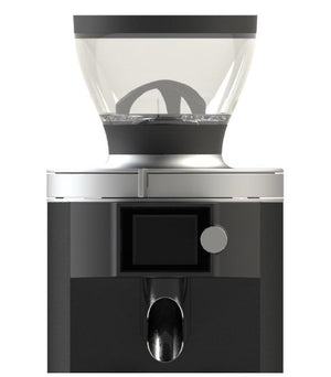 Mahlkonig E65S / E80 Mini Hopper - at Total Espresso