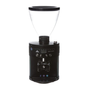 MAHLKONIG K30 VARIO AIR ESPRESSO GRINDER - black - at Total Espresso