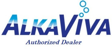 Purely Water Supply Alkaviva Authorized Dealer
