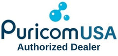 Purely Water Supply Puricom Authorized Dealer