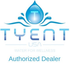 Purely Water Supply Tyent Authorized Dealer