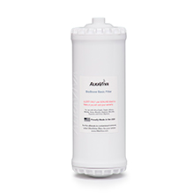AlkaViva BioStone Basic Plus Filter for Water Ionizers - Purely Water Supply