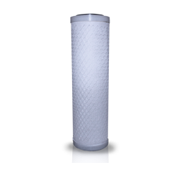 AlkaViva External UltraWater Replacement Filter for All Models - Purely Water Supply