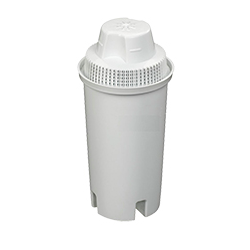 AlkaViva Perfect Water Filtration Pitcher Replacement Filter - Purely Water Supply