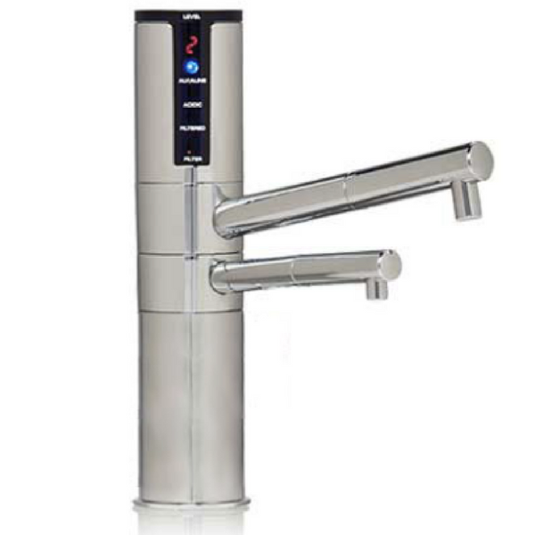 Alkaviva Ultradelphi Under Sink Alkaline Water Machine