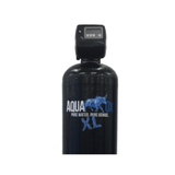 AquaOx Point-of-Entry Whole House Water Filter - Purely Water Supply