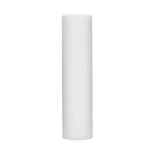 Propur Dual Pre-Sediment Replacement Filter for Countertop and Under-Counter Systems - Purely Water Supply
