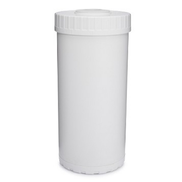Propur Inline Connect FS-10 Replacement Filter for Under-Counter Filter System - Purely Water Supply