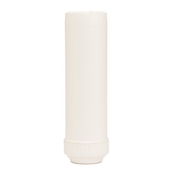 Propur ProMax Replacement Filter for Countertop and Under-Counter Filter Systems - Purely Water Supply