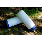 "Propur ProOne G2.0 7"" Filter Element - Purely Water Supply"