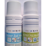 Tyent MMP Series Ultra Plus Filter Replacement Set - Purely Water Supply