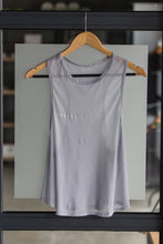 Ladies Dry-Fit Vest