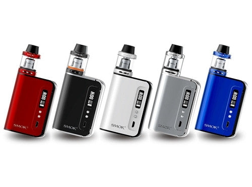 Smok OSUB 80w TC Kit