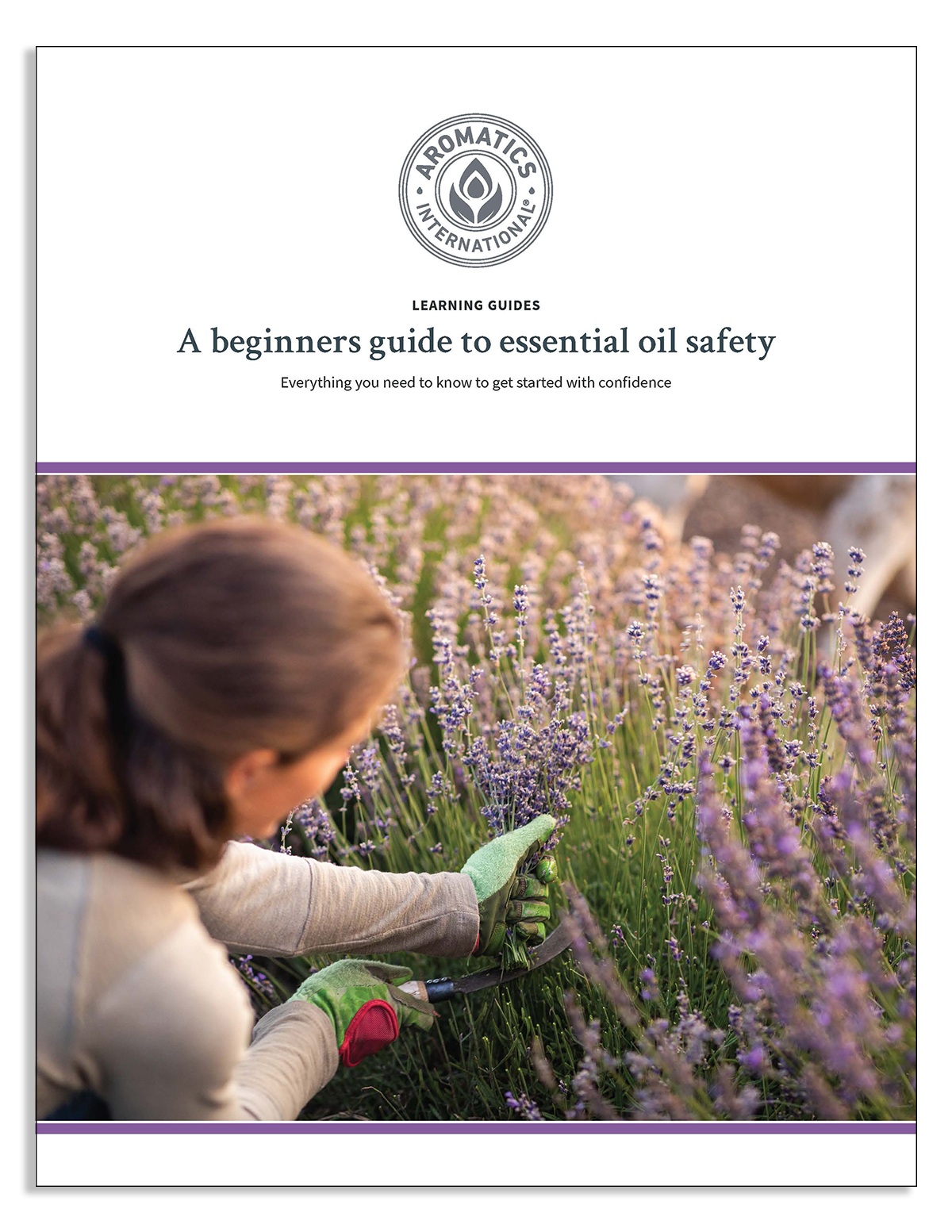 Learning Guide .PDF