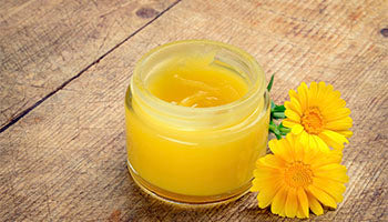 Luscious Skin Butter