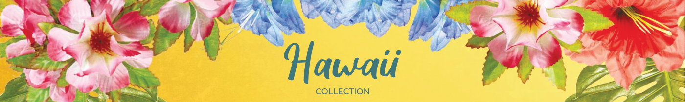 The new and limited sunglasses from the Hawaii collection are perfect to wear in the summer. All sunglasses were designed with Hawaiian inspiration and so you will be able to find new textures and details that are simply unique. From round to square sunglasses, find your favourite pair here at Chilli Beans.