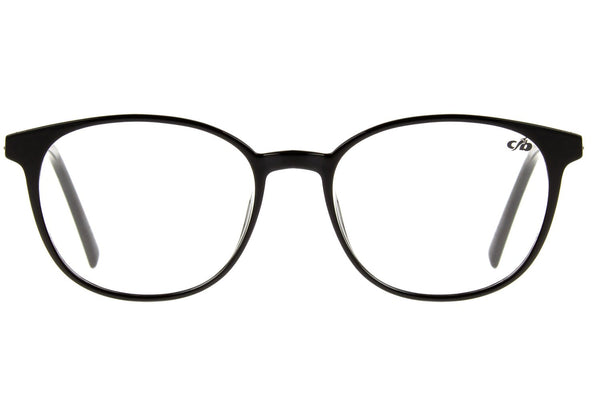 Harry Potter Square Optical Glasses Flash Tr90
