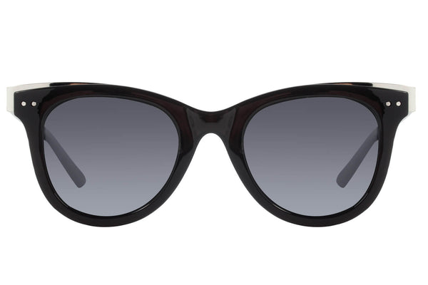 Sunglasses for Women Cat Eye - OC.CL.2171-0001