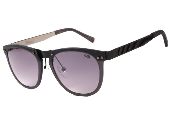 Alok Bossa Nova Sunglasses Flash Tr90