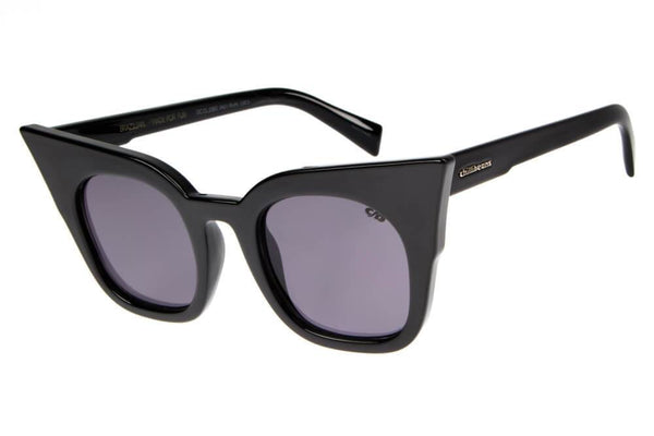 Anitta Sunglasses Grey