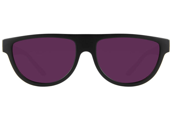 Purple Sunglasses 400UV Polycarbonate Lenses - OC.CL.2528-1401