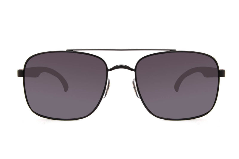 Sunglasses Stainless Steel for Men Executive - OC.MT.2227-0001