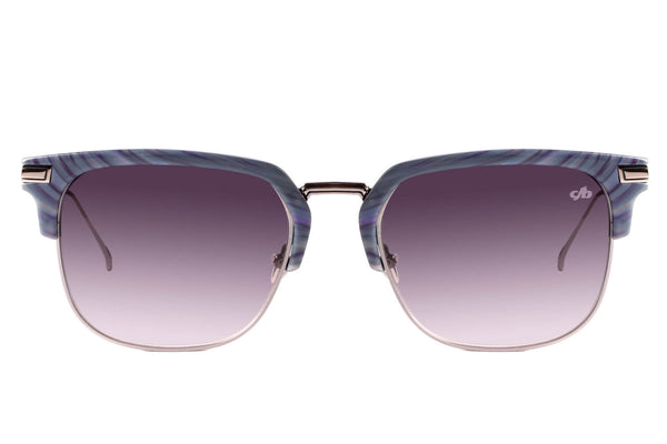 4 Elements Jazz Gradient Onix Sunglasses by Chilli Beans