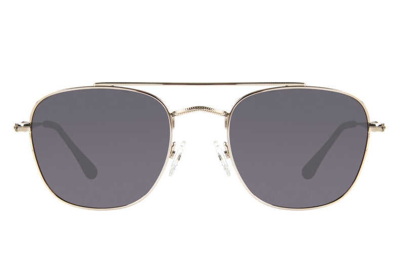 Vintage Sunglasses for Mens - OC.MT.2503-0107