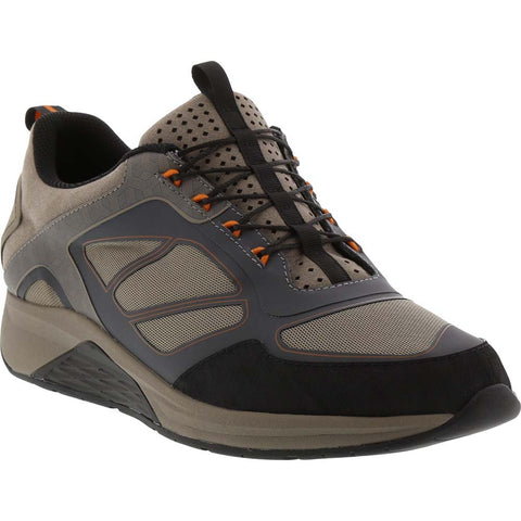 Fresh Blast City Trekker (Men)