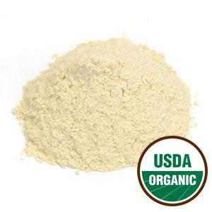 Asian Ginseng powder - 29 grams