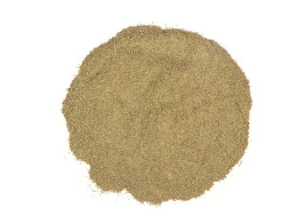 Brahmi Powder - 75 grams