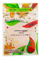 Cayenne Pepper Powder - 35 grams