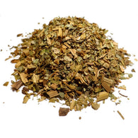 Celandine Cut and Sifted - 114 grams (4 oz)