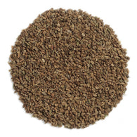 Celery Seed Whole - 50 grams