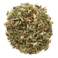 Cleavers / Bedstraw Cut and Sifted - 35 gram box