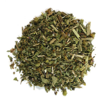 Holy Basil (Tulsi) - 114 grams (4 oz)