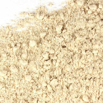 Marshmallow Root Powder - 454 grams (1 pound)