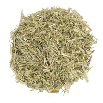 Oatstraw Cut and Sifted - 500 grams