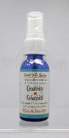CFTE Good Vibe Spray - Creativity