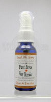 CFTE Good Vibe Spray - Past Lives